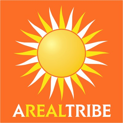 AREALTRIBE
