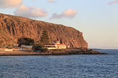 Los Cristianos, Tenerife (Kristel Van Loock) Tags: travel holiday spain tenerife canaryislands viaggio islascanarias canarischeeilanden loscristianos lescanaries