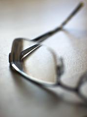 TWENTY (Steve Pigott) Tags: lens glasses vision refraction twenty