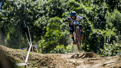 PHUN1018 (phunkt.com™) Tags: world mountain cup bike set race unsafe keith valentine downhill dh mtb uci shimano 2014 pietermaritzburg technically phunkt phunktcom