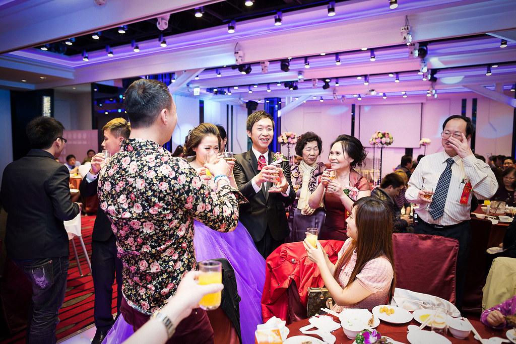柏瑋&淑燕Wedding-185