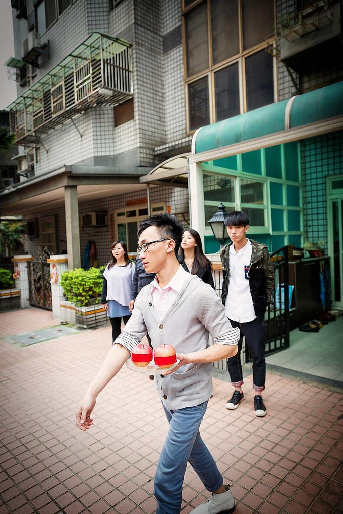 柏瑋&淑燕Wedding-071