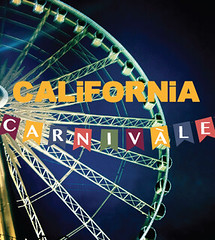 California-Carnivale-Web-Wordmark