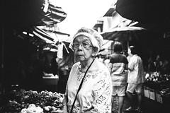 Bangkok (Brendan  S) Tags: street thailand fuji bangkok streetphotography chinatownbangkok imitationisthehighestformofflattery bangkokstreet brendans brendansstreetphotography monogramasia