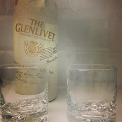 #whiskey #lifeisgood  #two #home #koti (Kontiohautomo) Tags: two home whiskey lifeisgood koti uploaded:by=flickstagram instagram:photo=6646081193560601111080390955