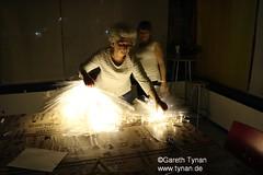 s160510_0013+_ArtPeople_Brigi_LightFlowers (gareth.tynan) Tags: experiment prototype luminale lightflowers artpeoplelangen brigittegrausamtynan