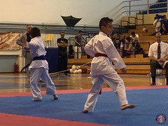 stefanou_15_5_2016_knockdown_116
