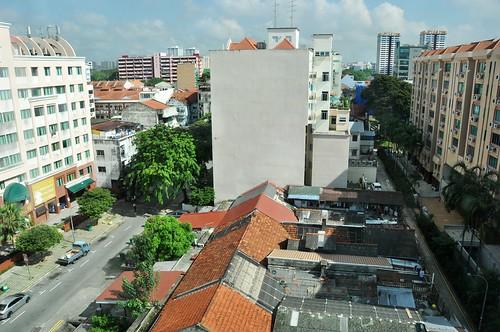 singapour 1