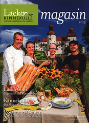 Lack Kinnekulle magasin 2015, Gtene, Lidkping, Vid, Vnern; Vastra Gtaland, Sweden (World Travel Library) Tags: trip travel vacation tourism ads photography photo holidays gallery magasin image photos sweden galeria picture collection papers sverige collectible collectors catalogue catlogo vnern documents collezione coleccin vastra vid folleto sammlung 2015 folheto kinnekulle lidkping touristik prospekt dokument katalog  esite ti gtaland gtene liu assortimento recueil touristische bror broschyr    lack