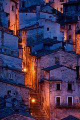 Scanno (bautisterias) Tags: abruzzo abruzzi bellabruzzo mountains centralitaly apennines appennini d750 italy italia איטליה italien イタリア