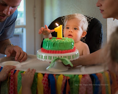 Day 121- Happy first birthday Hendrix! (Wishard of Oz) Tags: orlando grandchildren hendrix 1stbirthday day121 project365 2016yip 366the2016edition 366in2016 30apr16 30433288