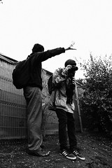 IMG_9712 (paulina gallegos n) Tags: friends people amigos shooting recording