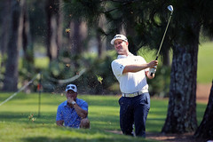 David Lingmerth p TPC Sawgrass Rond THE PLAYERS hl 1 (goran.soderqvist) Tags: golf theplayers tpcsawgrass davidlingmerth