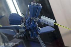 20160505_GFT-9 () Tags: toy model hobby figure gundam   gunpla   plasticmodel        gundamfronttokyo