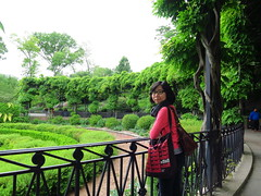 IMG_4692 (irischao) Tags: nyc newyorkcity spring centralpark manhattan 2016 conservatorygarden