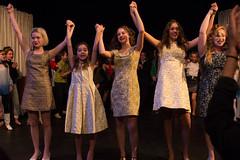 SCTG Prairie Girls Show 1-422