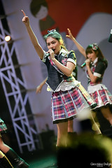 IMG_0033 (Chocofy @chocofy) Tags: haruka gracia shania nakagawa aninditha jkt48 shaniindira