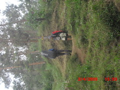 "Pengembaraan Sakuntala ank 26 Merbabu & Merapi 2014 • <a style=""font-size:0.8em;"" href=""http://www.flickr.com/photos/24767572@N00/27129546806/"" target=""_blank"">View on Flickr</a>"