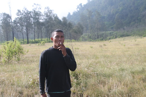 "Pendakian Sakuntala Gunung Argopuro Juni 2014 • <a style=""font-size:0.8em;"" href=""http://www.flickr.com/photos/24767572@N00/27161729535/"" target=""_blank"">View on Flickr</a>"