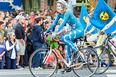 Fremont Summer Solstice Parade 2016 cyclists (297) (TRANIMAGING) Tags: seattle people naked nude cyclists fremont parade 2016 fremontsummersolsticeparade nudecyclist fremontsummersolsticeparade2016