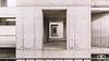 _DSC1090 (Adrian Burlaza) Tags: zeiss sandiego sony perspective lajolla fullframe salkinstitute salk mirrorless sonyzeiss35 sonya7rii
