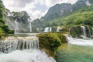 cao bang - vietnam 33