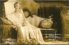 Queen of the 1929 Philippine carnival, Paz de los Reyes Ongsiaco (1929) [640 x 417] #HistoryPorn #history #retro http://ift.tt/1qWGmpW (Histolines) Tags: carnival history de los paz x retro queen timeline reyes 1929 philippine 417 640 vinatage historyporn histolines ongsiaco httpifttt1qwgmpw