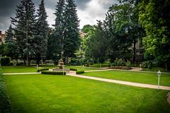 DSC06893 (Luk S.) Tags: park city urban nature june garden private photography town photographie sony slovensko slovakia exploration bratislava jun zahrada slovakrepublic slovak naturelovers staremesto 2016 slovenskarepublika sonyalpha sukromne denotvorenychparkovazahrad