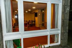 flo 3 (pamelaadam) Tags: thebiggestgroup fotolog digital building kirk october autumn 2015 work youthwork ellonparishchurch churchofscotland ellon aberdeenshire scotland