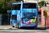 11304 (American Bus Pics) Tags: util