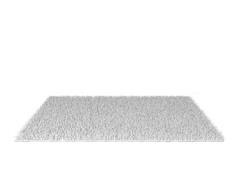 Shaggy carpet (designteambrussel) Tags: new white abstract home wool fashion comfortable fur carpet warm soft floor natural background interior object softness decoration fluffy style nobody towel felt surface fluff textile fabric cover single rug material shaggy cloth fiber flooring comfort fleece decor luxury thick gentle woolen