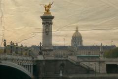 1088 Paris