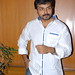 Karthik-At-Malligadu-Movie-Audio-Launch-Justtollywood.com_10