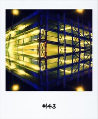 """#DailyPolaroid of19-2-12 #143 • <a style=""""font-size:0.8em;"""" href=""""http://www.flickr.com/photos/47939785@N05/6776703026/"""" target=""""_blank"""">View on Flickr</a>"""