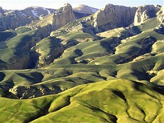 Northern Afghanistan (seair21) Tags: world people usa mountain afghanistan green beautiful beauty america landscape army ana high scenery village district watch over scan historic east ridge national afghan charming elevation rc magnificent province kabul afg afghanis laghman