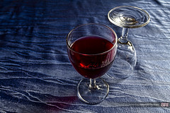 glass_of_wine (alamond) Tags: red glass canon wine 7d 1740 topaz adjust llens ef1740mmf4lusm
