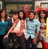Missing this!! (TOSG (The Official Selena Gomez)) Tags: selenagomez wizardsofwaverlyplace wowp