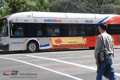 """Bus Banner • <a style=""""font-size:0.8em;"""" href=""""http://www.flickr.com/photos/77695121@N06/6812905198/"""" target=""""_blank"""">View on Flickr</a>"""