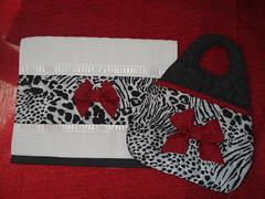 (Lu Rossi) Tags: patchwork toalhinha kitparacarro estampadebichos