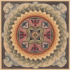 meditation+27+2011