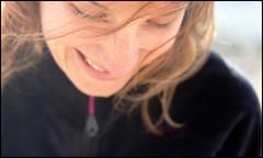 (Julien.Rapallini) Tags: woman love beautiful smile flesh eyes femme yeux belle sourire peau aimer cheveux isère française montagneux