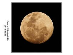 DSC00381 (MooMaaM Ph.) Tags: พระจันทร์