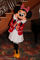 Meeting Minnie Mouse (Disney Dan) Tags: 2012 atrium atriumlobby boat character characters cruise cruiseline dcl disney disneycharacter disneycharacters disneycruise disneycruiseline disneymagic disneymagiceasterncaribbean disneymagiceasterncaribbeancruise disneypics disneypictures easterncaribbeanitinerary february lobby lobbyatrium magic mickeyfriends minnie minniemouse ship themagic winter otherdisneydestinations