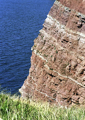 "3 Surfaces (Helgoland) • <a style=""font-size:0.8em;"" href=""http://www.flickr.com/photos/76347899@N05/6853906929/"" target=""_blank"">View on Flickr</a>"