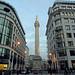 Monumento al Gran Incendio de Londres_15