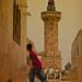 Grand Mosque of Touba, Senegal 3