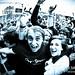 RDTSE-2011-ambiance-HD-Credit-Benoit-Darcy-48