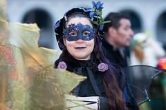 Maskenzauber an der Alster T2 --30 (Thaddäus Zoltkowski) Tags: hamburg venedig karnaval masken kostüme maskenzauber maskenzauberanderalster karnavalinhamburg