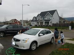 CIMG1688 (Dr DVD) Tags: family car by fun liu time washing 21212 drdvd