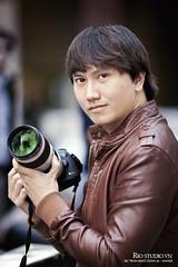 5D mark 3  c mt ti H Ni (banggia03k4) Tags: portrait vietnam hanoi canon5dmark2 banggia03k4 canon135mm20lusm canon5dmark3 riostudio
